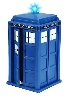 Doctor Who Money Bank ElectronicTARDIS