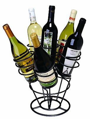 Винные шкафы Bottle Wine Rack Holder