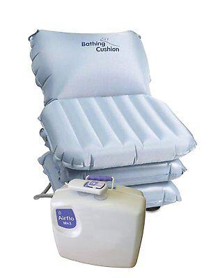 Mangar Bath Lift Cushion