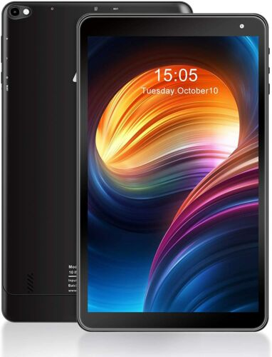 10.1+inch+Tablet%2C+Android+10%2C+2GB+RAM%2C+16GB+ROM+HD+IPS+Display+1.5GHz+800%2A1280..