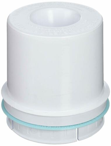 OEM Whirlpool WP63594 63594 Washer Agitator Fabric Softener Dispenser AP6010164