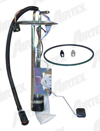 Airtex E2201S Fuel Pump