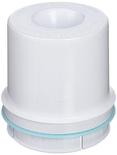 New Whirlpool Washer Washing Machine Fabric Softener Dispenser 63594 OEM