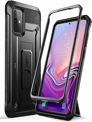 SUPCASE Unicorn Beetle Pro Series Case for Samsung Galaxy S20 Ultra (2020 Releas