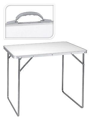 45510 Campingtisch / Klapptisch / Beistelltisch / Tisch… |