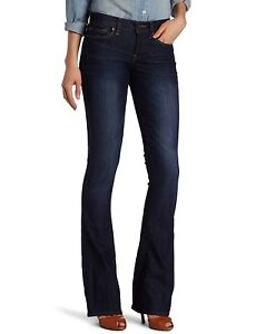 NEW Women's LUCKY BRAND SOFIA BOOT CURVY JEANS! DIFFERENT SIZES AND WASHES! $80