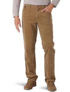 c0582029 Corduroy Trousers | eBay