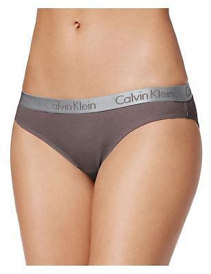 Calvin Klein Womens Slip (Calvin Klein knickers womens CK bikini Briefs slips knickers radiant cotton lot)