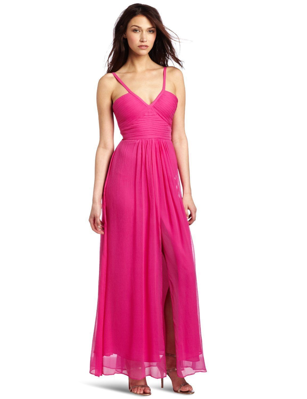 Top 10 Evening Gown Designers | eBay