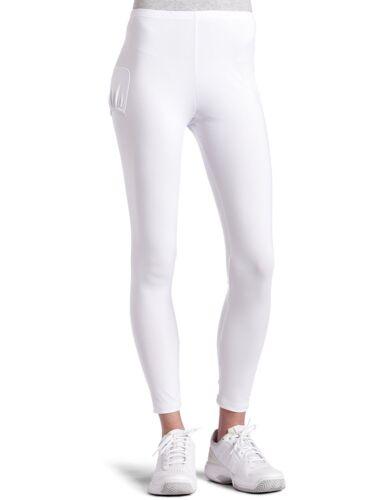 Keddie Kreations Winter Tennis Leggings - STRETCH Cotton/Lycra (2 ball pockets)