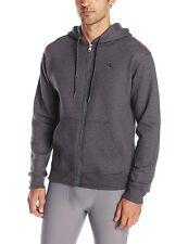 New Mens Champion Mens Athletic Hoodie Hooded Top Jacket Sweatshirt