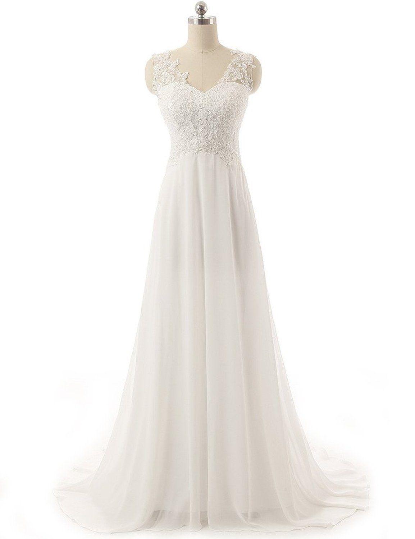 Wedding Dresses For Sale Ebay