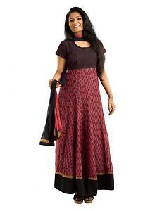 784a747edc4 Pakistani Wedding Dresses