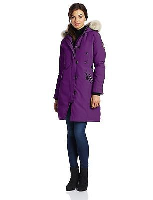 Canada Goose chateau parka online discounts - The Most Popular Canada Goose Jacket | eBay