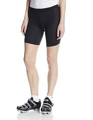 Pearl Izumi Women's Liner Cycling Shorts w/ Chamois