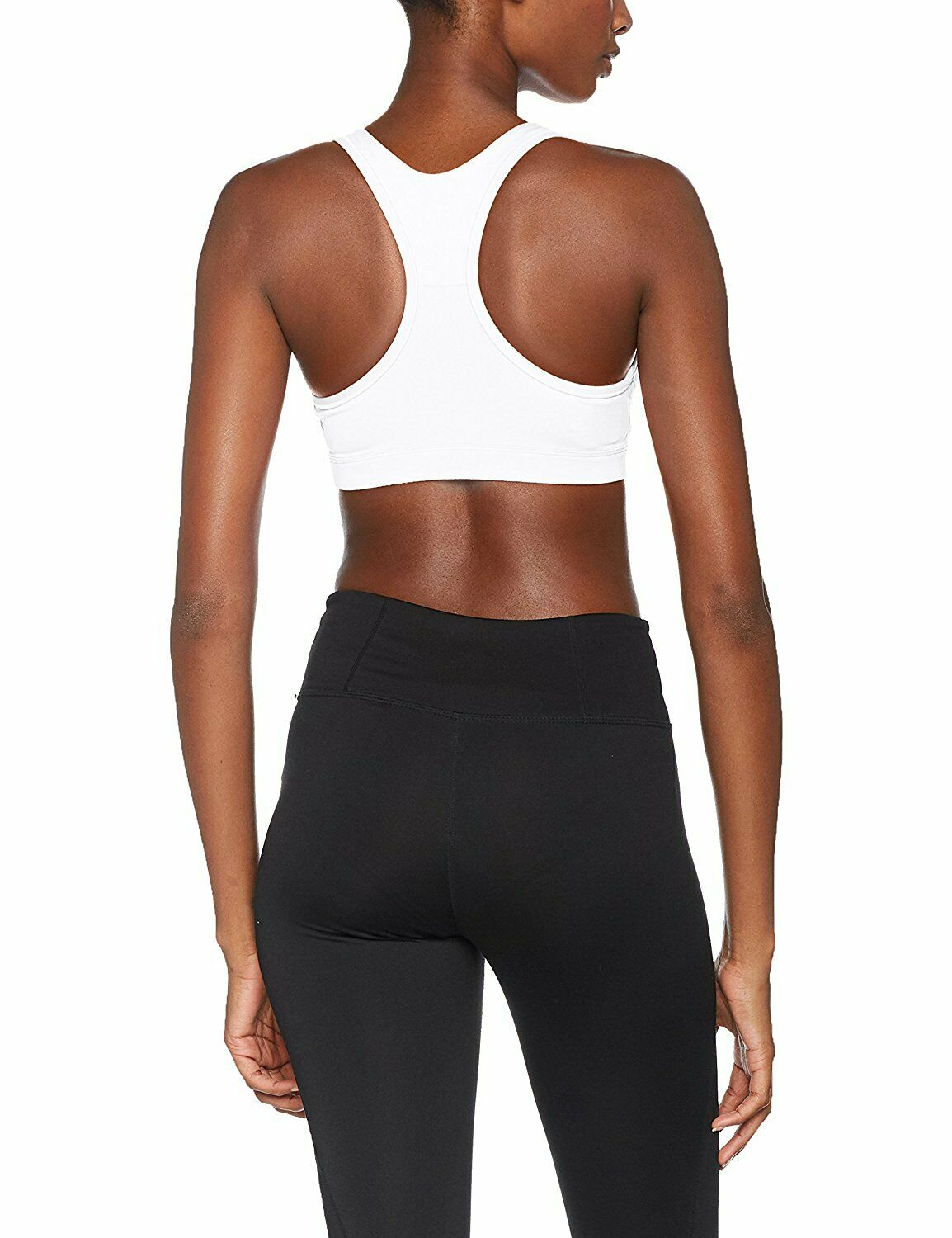 Puma Damen Pwrshape Forever-Logo Crop Top 515991