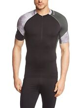 REEBOK Les Mills RPM Cycling Top in size M - as new Erskineville Inner Sydney Preview