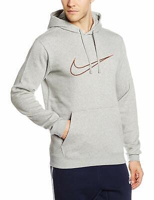 *NEW* Nike NSW GX Fleece Hooded Sweatshirt