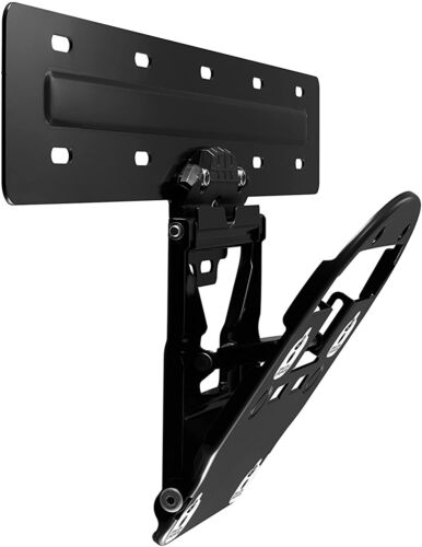 """Samsung No Gap Wall Mount for 43, 49, 55 & 65"""" The Frame Series TVs BN96-43501L"""