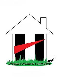 Hogan's Home & Lawn Care Doonside Blacktown Area Preview