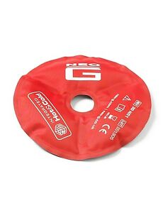 Neo-G-3D-Hot-Cold-Therapy-Disc