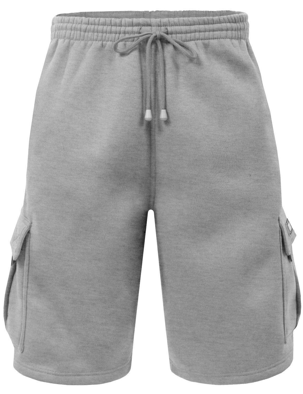 fleece-petite-shorts-milf-fuking-good