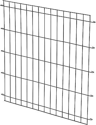 MidWest Homes for Pets Divider Panel1624, 1624DD 1924 724UP