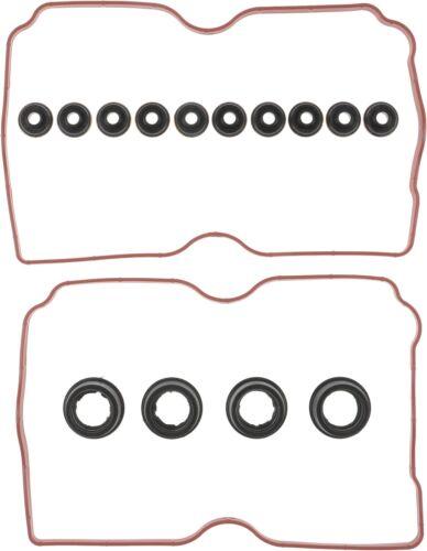 Engine Valve Cover Gasket Set Mahle VS50365