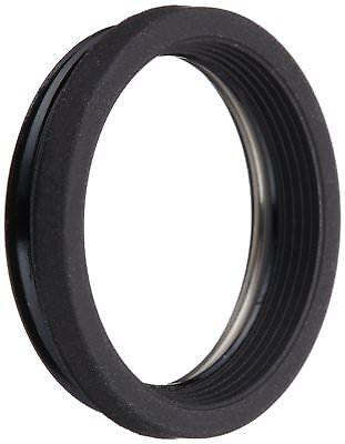 Nikon FA Eye Piece for  FM3A NEWFM2 FE2 FA Genuine Accessory