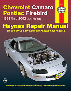 Repair-Manual-Haynes-24017