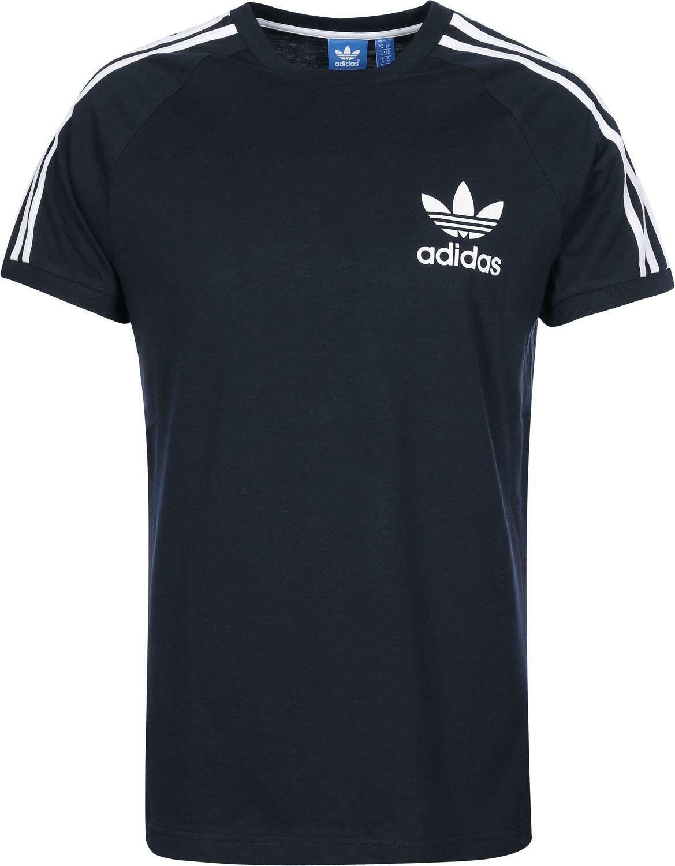 Adidas California Tshirt