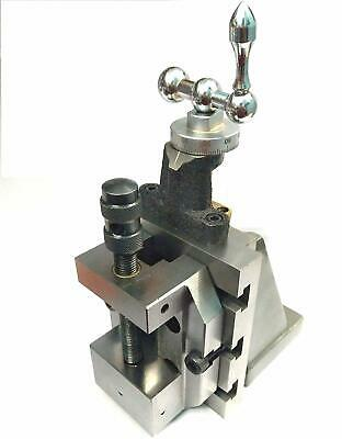 Lathe Milling Vertical Slide 60 Mm Steel Grinding Vice-vise-engineering Tools
