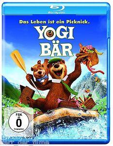 YOGI BÄR (Blu-ray Disc) NEU+OVP - Oberösterreich, Österreich - Widerrufsbelehrung Widerrufsrecht Sie haben das Recht, binnen vierzehn Tagen ohne Angabe von Gründen diesen Vertrag zu widerrufen. Die Widerrufsfrist beträgt vierzehn Tage ab dem Tag an dem Sie oder ein von Ihnen benannter - Oberösterreich, Österreich