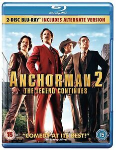 ANCHORMAN-2-THE-LEGEND-CONTINUES-BLU-RAY-NEW-SEALED