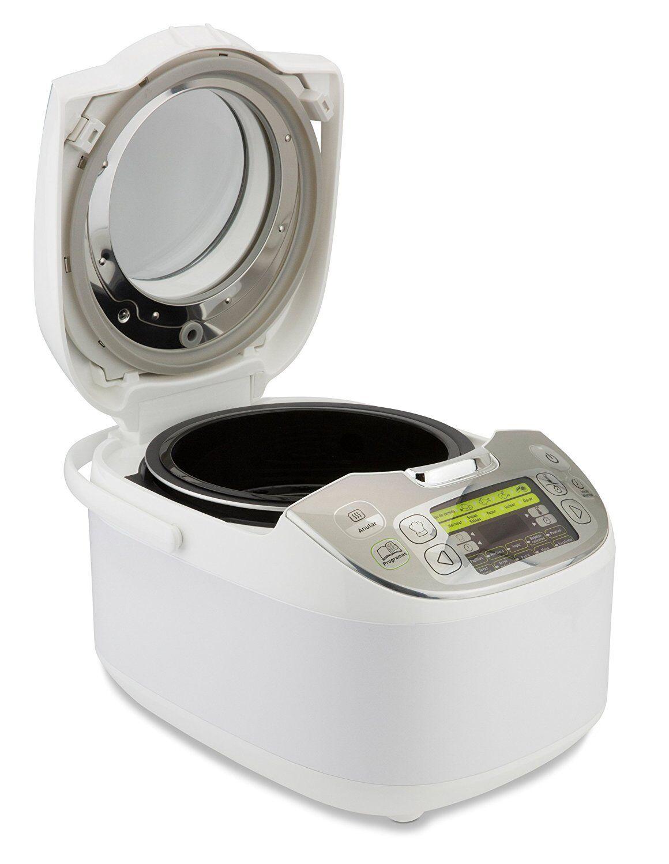 Cocina Moulinex | Robots De Cocina Moulinex Maxichef 45 Programas Capacidad 5l Con