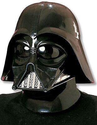Deluxe Darth Vader Star Wars Halloween Kostüm Kleid - Star Wars Darth Vader Kostüm Kleid