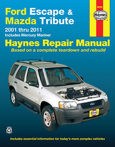 Repair-Manual-Haynes-36022