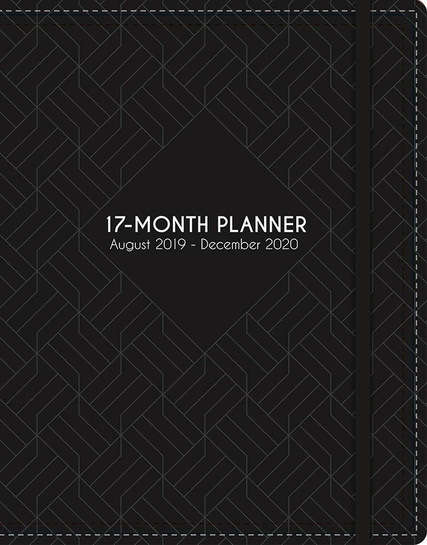 office 2020 monthly planning calendar planner 50011