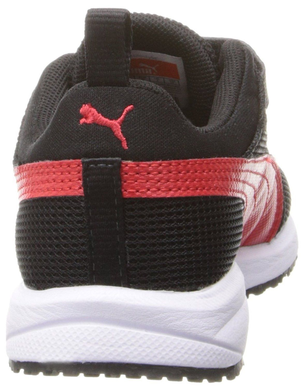 Puma PUMA Carson Runner V Kids Sneaker (Infant/Toddler/Little Kid) New  1
