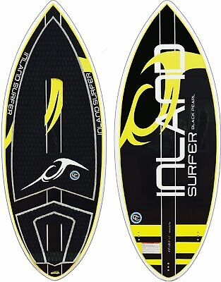 L or XL Orange Pro-tec Ace Wake Watersports Wake Kite Canoe Helmet 30489