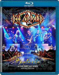 DEF-LEPPARD-VIVA-HYSTERIA-LIVE-AT-LAS-VEGAS-BLU-RAY-NEW