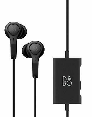 B&O Play by Bang & Olufsen Beoplay E4 ANC In-Ear...