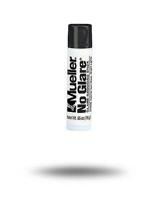 - Mueller No Glare - Glare Reducing Stick - 2 Sizes - #1404X3