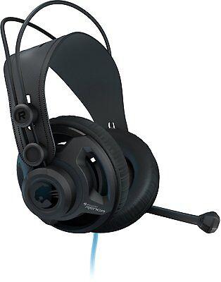 Roccat Renga Gaming Headset für PC PS4 Xbox One Kopfhörer 02-06-03-5845  Gaming Headset Pc