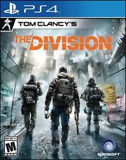 Ubisoft 35868 Tom Clancy