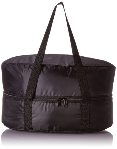 Crock-pot SCBAG Travel/Luggage Case for Travel Essential - N
