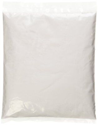 Dextrose Corn Sugar can be used for Priming Sugar for Home Brew Beer Making ()