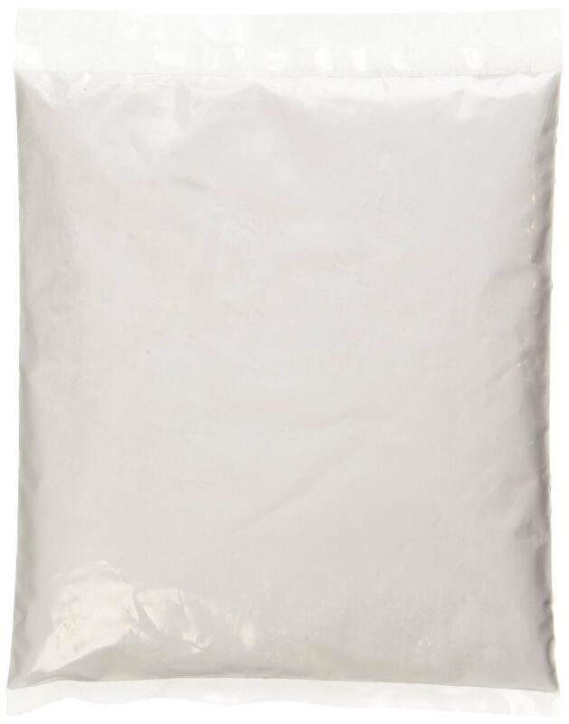 Dextrose Corn Sugar can be used for Priming Sugar for Home Brew Beer Making