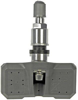 TPMS Sensor Dorman 974-033