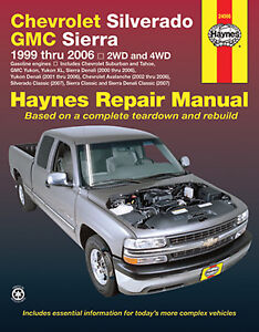 Repair-Manual-Haynes-24066